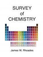 Survey of Chemistry