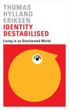 Identity Destabilised: Living in an Overheated World