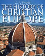 The History of Christian Europe