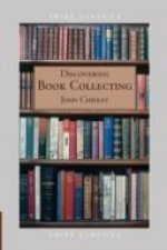 Book Collecting