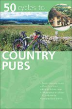 AA 50 Cycles to Country Pubs