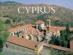 Impressions of Cyprus