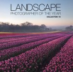 Landscape Photographer of the Year: Collection 10