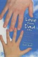 Love from Dad: Stories about Fathers and Daughters