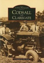 Codsall and Claregate