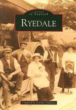 Ryedale