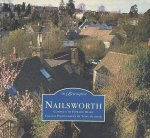 Nailsworth in Retrospect