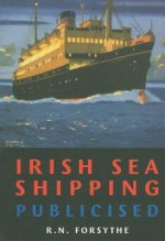 Irish Sea Shipping Publicised