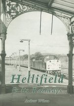 Hellifield & Its Railways