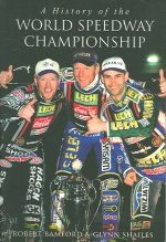 History of the World Speedway Championship