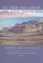 In the Shadow of the Brochs: The Iron Age in Scotland