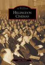 Hillingdon Cinemas