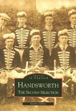 Handsworth: The Second Selection