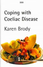 Coping with Coeliac Disease