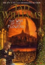 The War of the Flowers