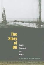 The Story of Oil: How It Changed the World