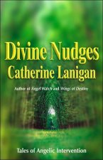 Divine Nudges: Tales of Angelic Intervention