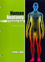 Human Anatomy: A Prosection Guide