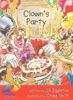 Clown's Party