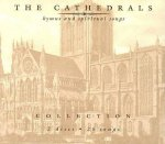 The Cathedrals: Collection