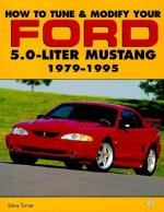 How to Tune and Modify Your Ford 5.0 Liter Mustang, 1979-95