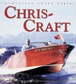 Chris-Craft