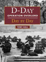 D-Day Operation Overlord Day by