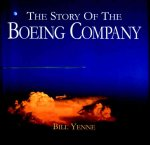 The Story of the Boeing Company