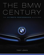 BMW Century
