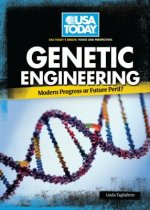 Genetic Engineering: Modern Progress or Future Peril?