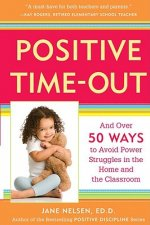 Positive Time-Out