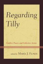 Regarding Tilly: Conflict, Power, and Collective Action