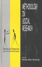 Methodology in Social Research: Dilemmas and Perspectives Essays in Honour of Ramkrishna Mukherjee