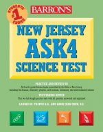 New Jersey Ask4 Science Test