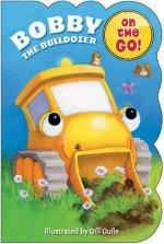 Bobby the Bulldozer