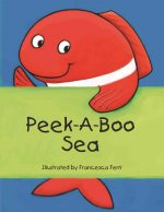 Peek-A-Boo Sea