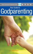 Your Guide to Godparenting