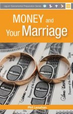 Money and Your Marriage