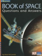 Iopeners Book of Space: Questions and Answers Single Grade 2 2005c