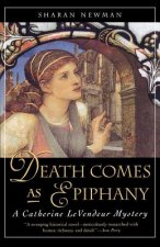 Death Comes as Epiphany