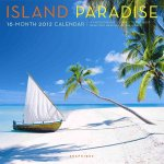 Island Paradise: A Photographic Journey to the Most Beautiful Beaches of the World