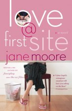 Love @ First Site: