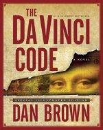 Da Vinci Code: Special Illustrated Edition