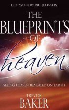 The Blueprints of Heaven: Seeing Heaven Revealed on Earth