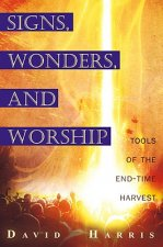 Miracles, Signs, and Worship: Tools of the End-Time Harvest