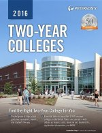 Two-Year Colleges 2016