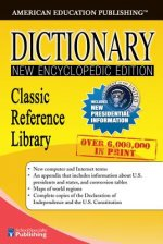 American Education Publishing Dictionary