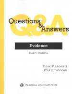 Questions & Answers: Multiple Choice and Short Answer Questions and Answers