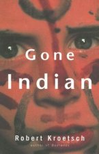 Gone Indian