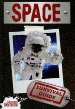 Space Survival Guide